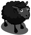 FarmVille-black-sheep
